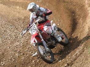 motocross_2013_156_20130704_1328571756