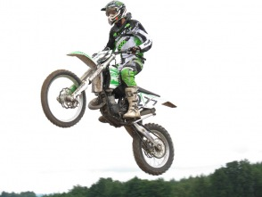 motocross_2013_158_20130704_1034516823