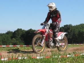 motocross_2013_16_20130704_1399604396