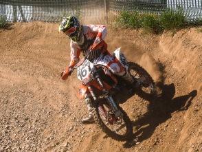 motocross_2013_18_20130704_1086151560
