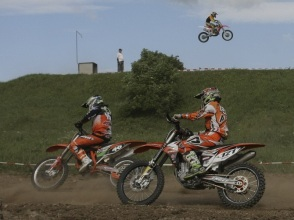 motocross_2013_20130708_1008279308