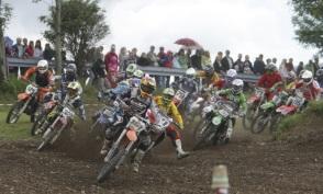 motocross_2013_20130708_1093109253