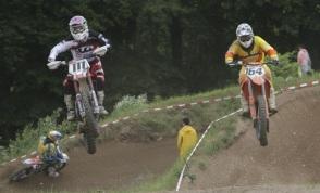 motocross_2013_20130708_1135197578