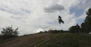 motocross_2013_20130708_1135835159
