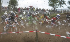 motocross_2013_20130708_1180946471