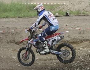 motocross_2013_20130708_1194533089
