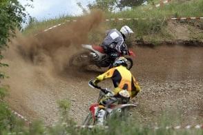 motocross_2013_20130708_1327634083