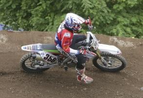 motocross_2013_20130708_1335675055