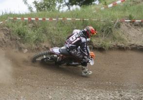 motocross_2013_20130708_1377907608