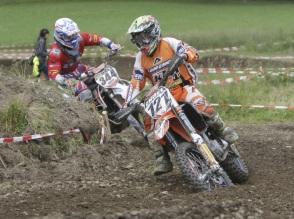 motocross_2013_20130708_1451701631