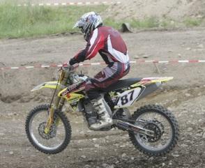 motocross_2013_20130708_1467646828
