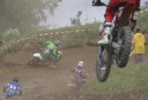 motocross_2013_20130708_1473089747