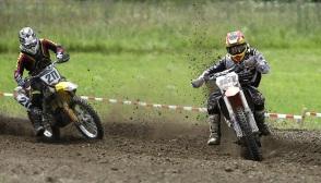 motocross_2013_20130708_1500178898
