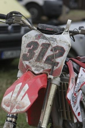 motocross_2013_20130708_1512802088