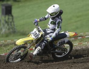 motocross_2013_20130708_1522487191
