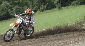 motocross_2013_20130708_1527927699