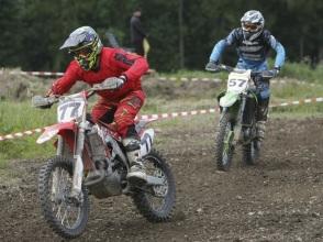 motocross_2013_20130708_1568483805