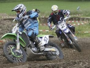 motocross_2013_20130708_1593662866