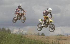 motocross_2013_20130708_1613147492