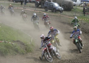 motocross_2013_20130708_1634910522