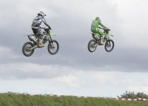 motocross_2013_20130708_1650118937