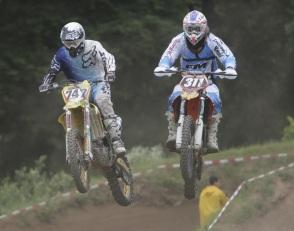 motocross_2013_20130708_1704476704