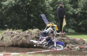 motocross_2013_20130708_1726375181