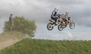 motocross_2013_20130708_1764684311