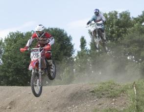 motocross_2013_20130708_1830944148