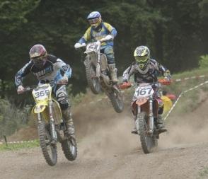 motocross_2013_20130708_1933030501