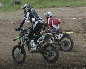 motocross_2013_20130708_1944182185