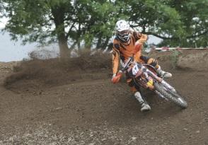 motocross_2013_20130708_1951504790