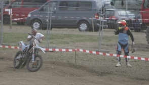 motocross_2013_20130708_2009139559