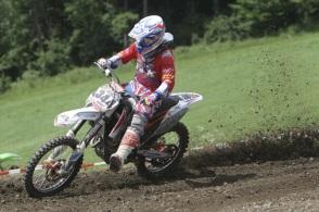 motocross_2013_20130708_2025539639