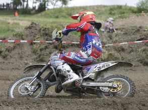 motocross_2013_20130708_2027112997