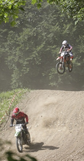 motocross_2013_20130708_2097735446