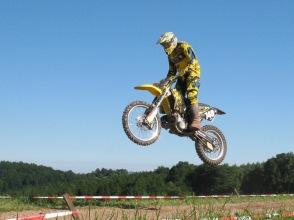 motocross_2013_20_20130704_1933788535