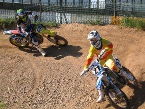 motocross_2013_21_20130704_1293505031