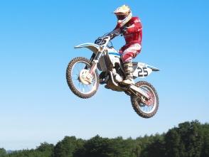 motocross_2013_24_20130704_1068637479