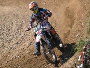 motocross_2013_29_20130704_2005962704