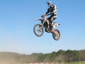 motocross_2013_32_20130704_1780242164
