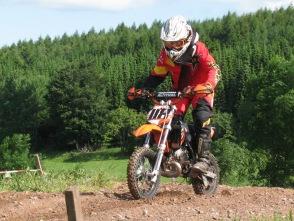 motocross_2013_37_20130704_1817567245