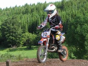 motocross_2013_38_20130704_1745208968