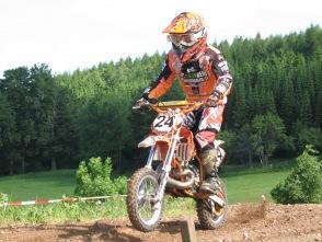 motocross_2013_39_20130704_1915684616