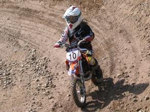motocross_2013_40_20130704_2062419448
