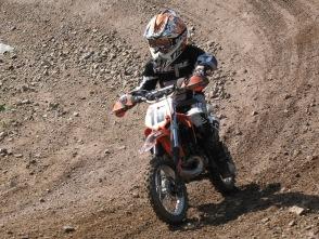 motocross_2013_41_20130704_1091293776