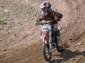 motocross_2013_43_20130704_1876724897