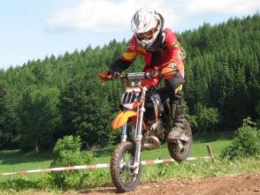 motocross_2013_45_20130704_1507307380