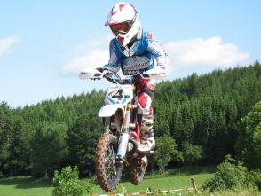 motocross_2013_46_20130704_1373596322