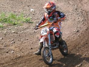 motocross_2013_48_20130704_1771126290